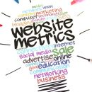 7 Important Website Metrics You Should Track